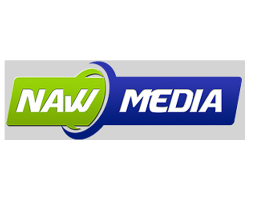 Logo Development | Naw Media Production Services