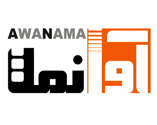 Logo Development | Awanama Media Productions